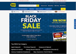 best buys web black friday deals best buy canada site malfunctions on black friday the london