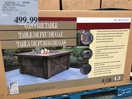 Camping Patio Lights by Patio Ideas Exalting Costco Patio Lights Outdoor Led Lantern