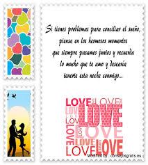 imagenes bonitas de buenas noches para hombres mensajes de buenas noches de amor frases de buenas noches para mi