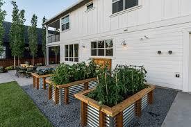 garden roof gravel champsbahrain com