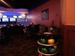 dave and busters nashville fun for families