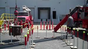 nccco crane certification test the best crane 2017