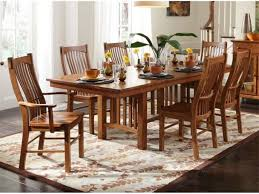 Country Style Dining Room Sets Rustic Dinnerware Set Farmhouse Dining Table For 4 Cheap Farmhouse
