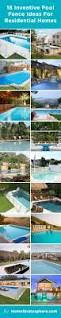 365 best swimming pool ideas images on pinterest pool ideas