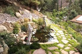 Garden Rocks For Sale Melbourne Large Stones For Landscaping Large Boulders Large White