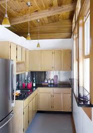 small kitchen design ideas 21 adorable functional small kitchen design ideas