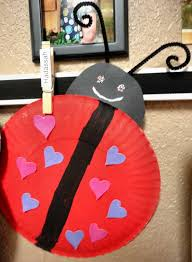 kid valentines 30 and easy diy valentines day crafts kids can make amazing