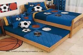 Kid Bed Frame Bed Room Furniture Bunk Bed Platform Bed Loft Bed Bed