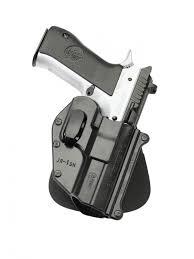 jr 1 sh jericho sarsılmaz tabanca kılıfı