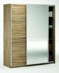 Ikea Armadi Con Ante Scorrevoli by Armadio Ikea Istruzioni Montaggio U2013 Casamia Idea Di Immagine
