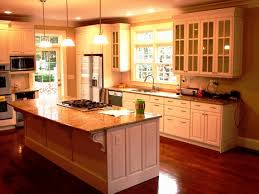 lowes white shaker cabinets 12 lovely white shaker kitchen cabinets lowes harmony house blog