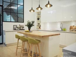 Kitchen Scandinavian Design Kitchen Gorgeous Modern Scandinavian Interior Design Ideas