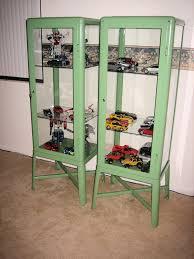 ikea fabrikor ikea glass cabinet fabrikor nazarm com