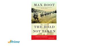 the road not taken edward lansdale and the american tragedy in