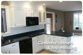 kitchen cabinets in ri kitchen cabinets cabinet refinishing ma ri newton needham