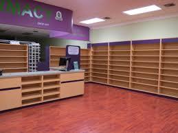 store planning retail pharmacy design u0026 fixtures