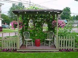 ideas for my garden my garden nursery wa garden center