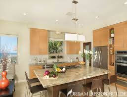 kitchen design san diego scripps ranch san diego mediterranean kitchen addition remodel