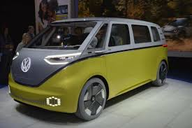 volkswagen buzz price volkswagen uk vw car manufacturers the car expert