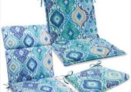 Patio Chair Cushions On Sale Patio Cushions Sale The Best Option Outdoor Patio Chair Pads