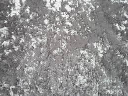 Grey Velvet Upholstery Fabric Curtains Grey Velvet Curtains Amazing Velvet Crushed Curtains