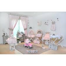 chambre bébé et taupe chambre bebe taupe et rideau chambre fille 2 rideaux