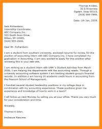 9 sample of internship cover letter kenya azzurra castle grenada