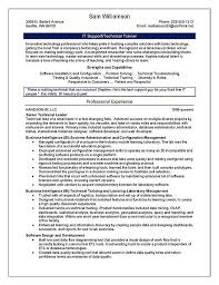 resumes for business analyst positions in princeton technical trainer resume exle resume exles and sle resume