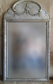 annie sloan pearl plaster patricia delaney
