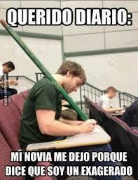 Memes En Espaã Ol - memes nanatsu no taizai en espa祓ol amino