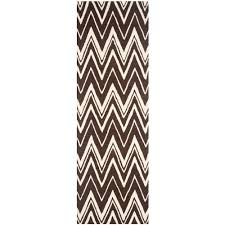 children area rugs animal print area rugs rugs the home depot