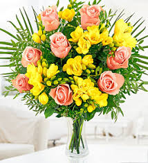 congratulations flowers send congratulations flowers with prestige flowers