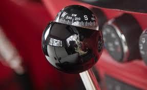 jeep shift knob jeep j 12 concept shift knob photo 455124 s 520x3181 jpg 520 318