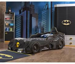 Car Bed Frames Bedroom Batman Car Bed With Best Value And Selection For Your