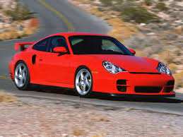 porsche 996 porsche 996 gt2 exotic car wallpapers 008 of 33 diesel station