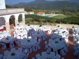 wedding venues ta getting married in portugal wedding venues destination