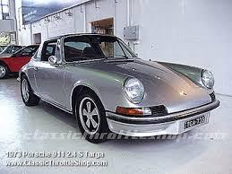 1973 porsche 911 targa for sale 1973 porsche 911 s 2 4 targa for sale anamera