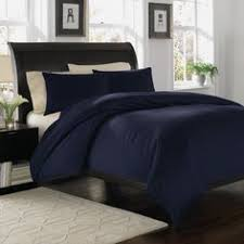 Dark Blue Duvet Blue Comforter Set Queen Could Be Perfect For Your Bed U2013 Trusty Decor