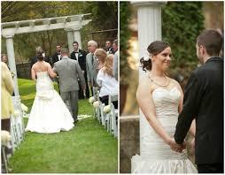 wedding dresses spokane wa and greg wedding