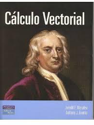 cálculo vectorial 5ta edición jerrold e marsden u0026 anthony j