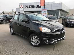 mirage mitsubishi 1999 this 2017 mitsubishi mirage looking beautiful in the pearl black