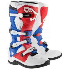 motocross boots alpinestars alpinestars alpinestars boots motorcycle motocross sale at big