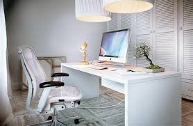 Home Office Furniture Collections Ikea by Furniture Office Modern Home Chair New Photo With Fabulous Modern