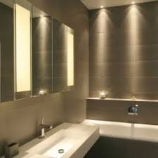 bathroom lighting design ideas amazing 25 bathroom lighting design ideas to make your bathroom