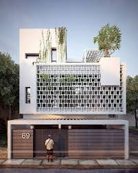 house design architecture best 25 architecture house design ideas on modern