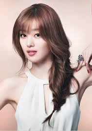 artist of hairstyle best 25 han sunhwa ideas on pinterest korean bride korean