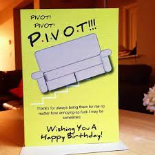 funny birthday card have a spam tastic from covetedcards