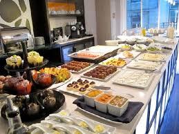 international design hotel lissabon buffet breakfast picture of internacional design hotel lisbon