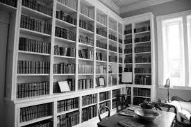 Floor To Ceiling Bookcases Floor To Ceiling Bookcases Interesting Bookshelf Plans Models