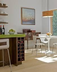 best 17 modern kitchen island centerpiece and pictures modern